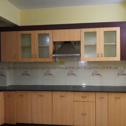 1bhk,2bhk,3bhk Available In Patna