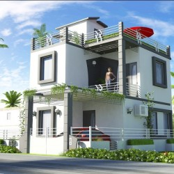 Bungalow For Sale In Gaya