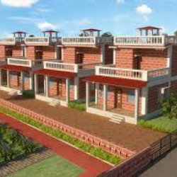 Retirement Investment In Farm House Plan -patna