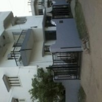House Floor For Rent Beli Road Gola Rd