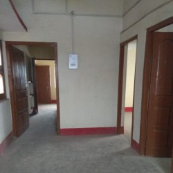 2bhk Flat For Rent Near Dehri On Sone Railway Station