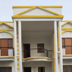 Residential House At Vastu Vihar Phase 1 Bhagalpur