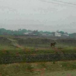 Patna Me Le Plot Aurngabaad Road Pe Le Plot Aur Banaye Apne Sapno Ka Ghar