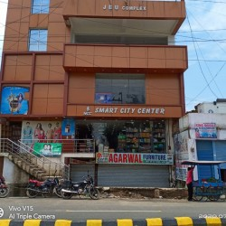 Commercial Property For Rent/lease