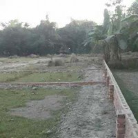 Residential Land For Sale In Muzaffarpur Near Airport