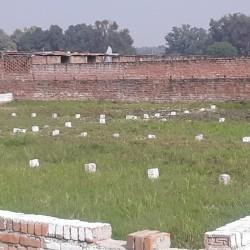 मात्र 5 लाख में बने अपने जमीन का मालिक ओ भी नौबतपुर शहर में
