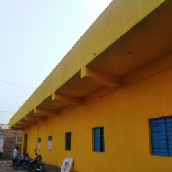 Warehouse Ready For Rent in Patna