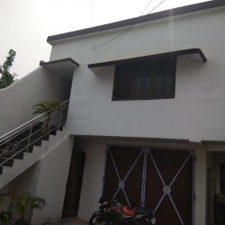 1 Bhk For Rent In Gayatrinagar Motihari