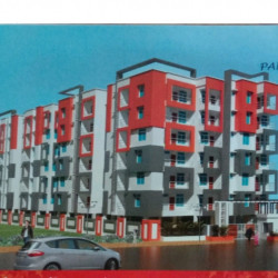 3bhk Flat Is For Sale By Owner