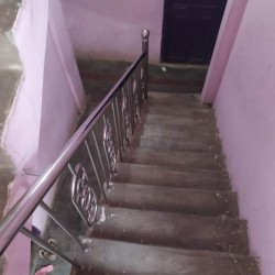 Commercial Building For Sale Katihar
