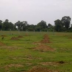 Commercial Plot For Sale in Patna