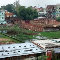 Residencial plot for sale in Bihar Sharif