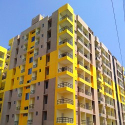 Residential Flat Near Danapur Station