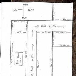 Residential Plot For Sale In Bihta Patna