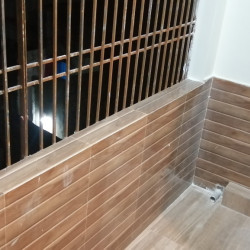 Newly Constructed 2bhk House For Rent