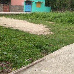 Residential Plot In  Near Motibagh Chowk, Kishanganj.