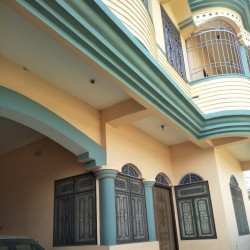 Residential Flat For Rent in Purnia