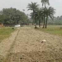Residential Land for Sale in Muzaffarpur