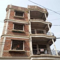 Commercial Complex For Rent Aghoriya Bazaar Ramdayalu Road Muzaffarpur