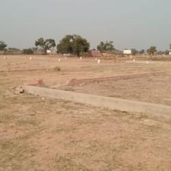 Residential Plot Lijiye Sasaram Bihar M, Aur Banaye Apne Ghar, 100percent Pcb Cash Back Offer K Sath