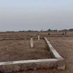 Comefrical Plot Residential K Rate Me