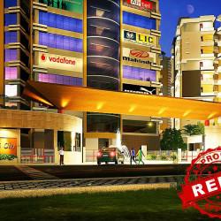 Slnb Sarvayoni City Near Danapur Raiway Station