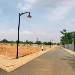 Naubatpur Nh 139 Near Dariyapur Mahajpura On Highway Project