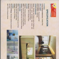 2 Bhk Flat For Sale Near Aiims Patna