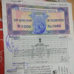 Residential Plot For Sale At Bariyahi Bazar Saharsa Bihar