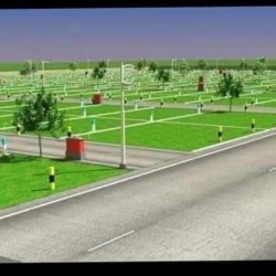 Commercial Plot On Highway Danapur Bihta Road Near Bihta Sarmera