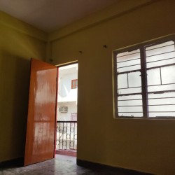 Residential 2 Bhk Flat For Sale