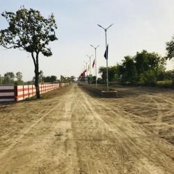 Bihar Main Ek Sunhera Mauka Bihar Balo Ke Paas 0percentpar Plot Le