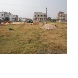 Distress Land Sale In Punpun