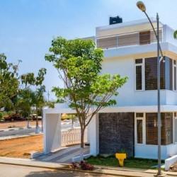 Best Location Residencial  Plot In Naubatpur Patna