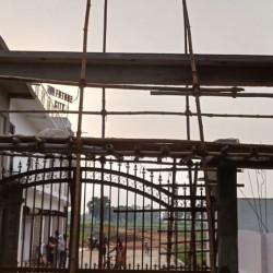 Residential Plot At Bihta, Patna