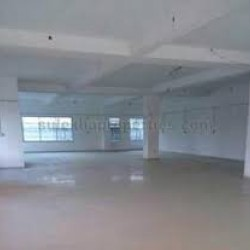 Low Rent For 2000 Sqft Office Space Available Near Tarwara Mor, Siwan