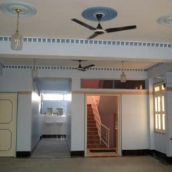 Ware House Space Available 20000 Sq.ft In North Biharccrfrf