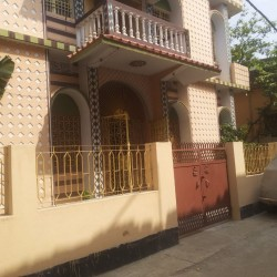 2bhk For Rent In Chapra, Shakti Nagar