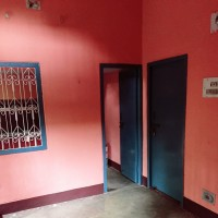 A Spacious 1 Bhk,2bhk & 3bhk Flats Are Available For Rent In Biharsharif,nalanda (bihar)
