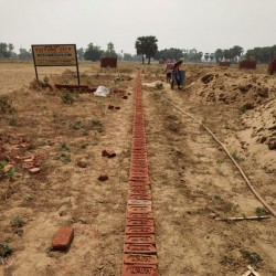 Residential Plot in Bihta, Patna