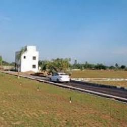 4.5 Lakh Me Plot In Greater  Patna West