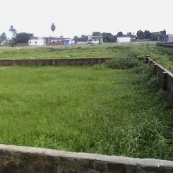 Residential Land For Sale in Katihar