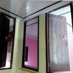 Room For Rent In Biharsharif