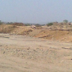 Semi Commercial Plot Near To Patna Ranchi Highway