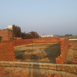 Immediate Registry And Immediate Possession On Highway Plot Near Bihta Iit