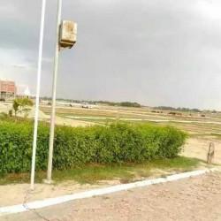 Sasaram Me Plot Fullpayment Par 12percentdiscount Jada Janakari K Liye Sampark Kare