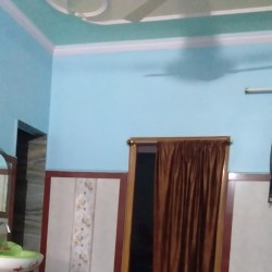 Flat For Rent Behind Nilkamal Showroom Machli Market Ramchandrapur