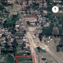 Land For Sale In Bihar Sharif