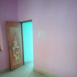 3room Flat With Balcony And Dining Hall For Rent in Bihar Sharif