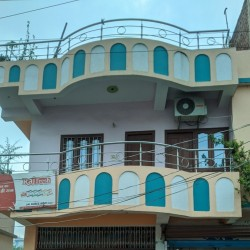 Residential House For Sale In Jagdeo Path